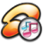 Abdio MP3 Converter