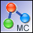 Molecular Conceptor