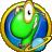 Bookworm Adventures - Astounding Planet