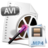 Convert Multiple AVI Files To MP4 Files Software