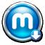 LG USB Modem driver