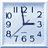 Clock Plus
