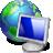 Remote Desktop Control Trial