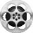 OneClick Video Capture