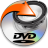 OJOsoft DVD Audio Ripper