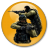 Counter Strike TiRaNa GaMinG