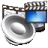 Free AVI To WMV Converter
