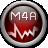 Daniusoft M4A Music Converter