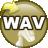 OJOsoft WAV Converter