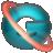 GINternet Explorer