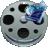 Free DivX To DVD Player Converter