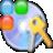 Password Recovery Bundle 2014