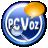 PCVoz