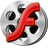 X2X Free Video to Flash Converter