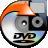 OJOsoft DVD to iPod Converter