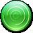 Centrum obsługi urządzeń z systemem Microsoft® Windows Mobile®