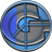 GuildFTPd FTP Server Deamon