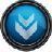 1-Click RedTube Downloader