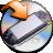 RER DVD to PSP Converter