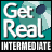 Get Real intermediate CD-ROM