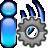 BUFFALO AirStation Configuration Tool
