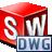 DWGeditor