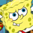 SpongeBob Squarepants Deep Sea