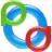 WinXMedia AVI/MPEG iPod Converter