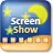 AquaSoft ScreenShow