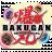 Bakugan Photo Downloader