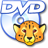Cheetah DVD Video