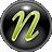 NVIDIA Tray Tools