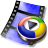 Gogo DVD Ripper