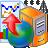 Trace Mode Data Center