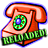 DialTheWorld