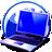 Free internet Tv and Radio Stations Explorer