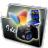 Idealoy Video Converter