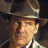 Indiana Jones Online Game