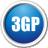 Koala 3GP Video Converter