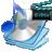 App88 Free Flash to MPEG4 Fast Convert