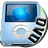 WinX DVD to iPod Ripper Special Edition