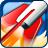 BEA JRockit (R) JDK Update 12 R27.4.0 (32-bit)