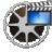 Free AVI To MPEG Converter