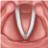Vocal Parts