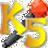 Karaoke for DirectX