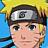 Naruto vs Bleach