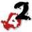 Left 4 Dead + 6 DLC