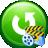 Aigo Video Converter Pro