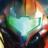Metroid - Red Code