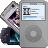 WinXMedia iPod/3GP/PSP/MP4 Converter